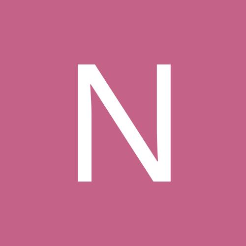 NewAngela
