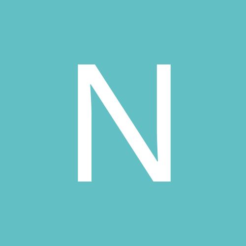 nana811