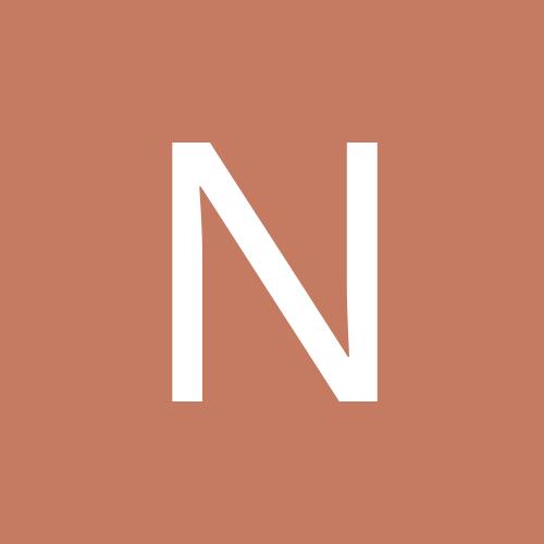 nanat64