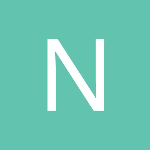 nicewon