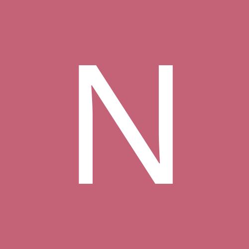 Nettar1966