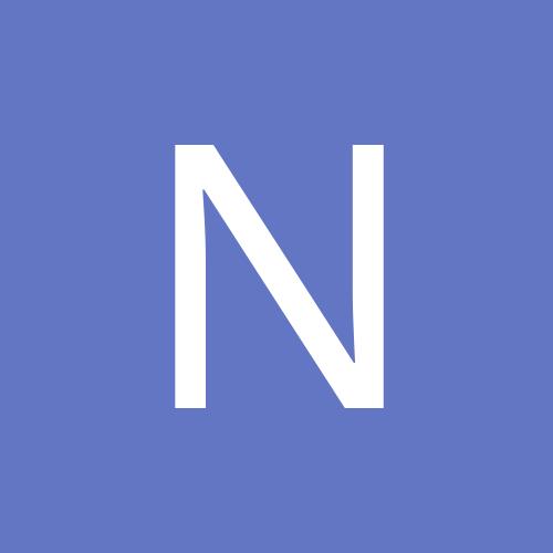 Nana62