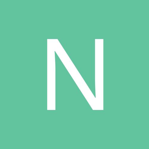 nicole2016