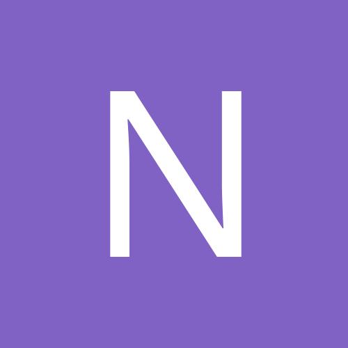Nayro827