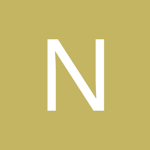 newmein2017