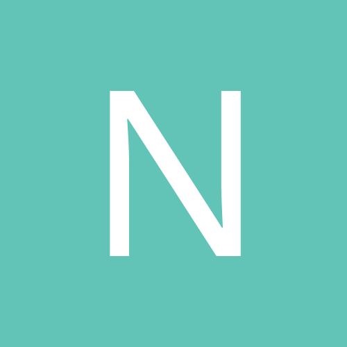 ninilynn
