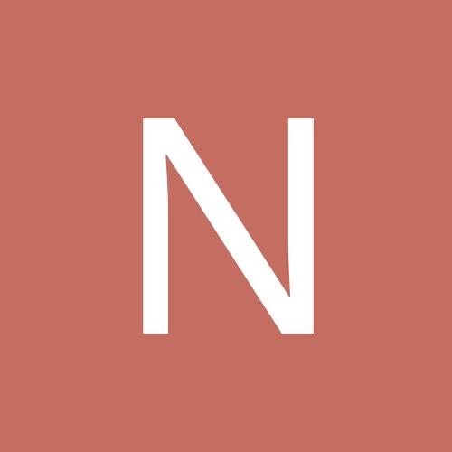 Needol