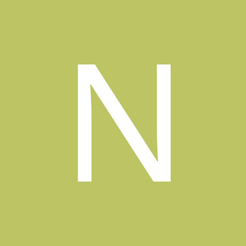 neverland3