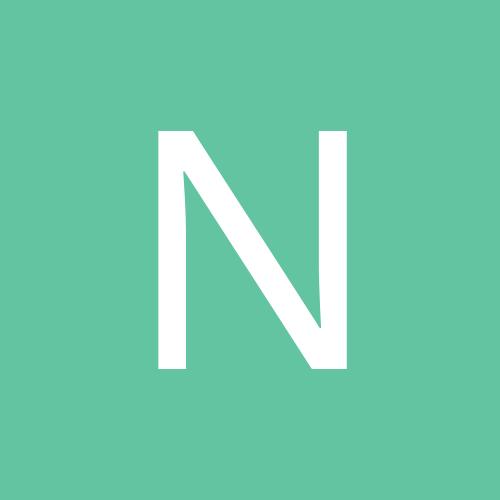 NeenBand