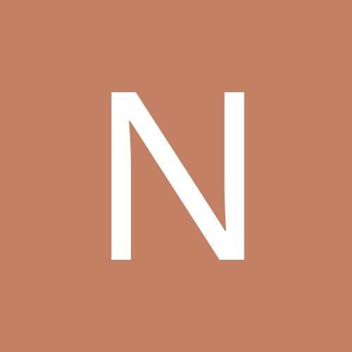 Nanaoffour