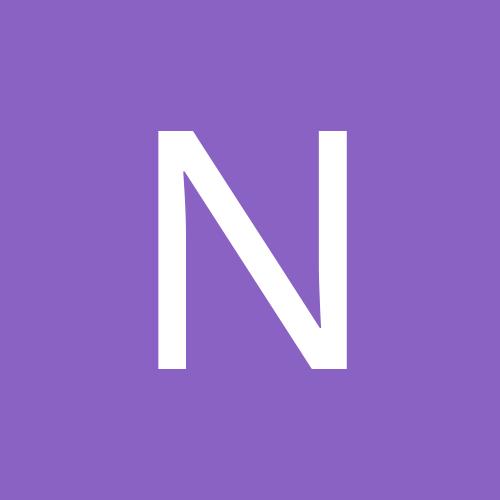 nonnilynn