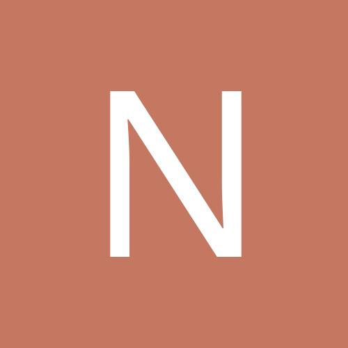 NCgal1999