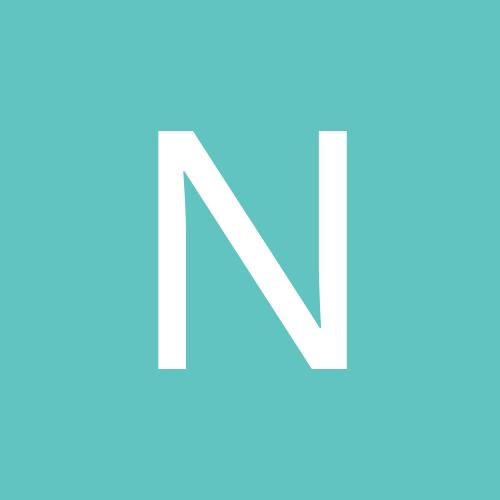 Newbie12345
