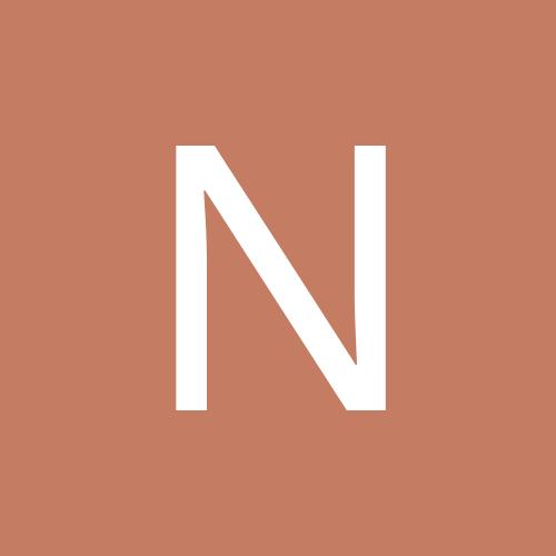 Natashca
