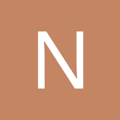 neon07734