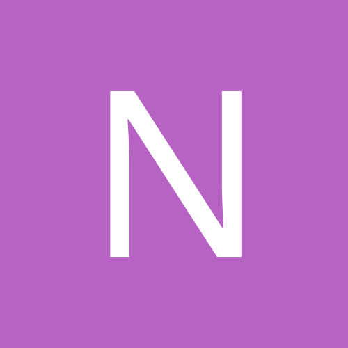 NaomiC