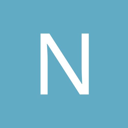 NugiGo