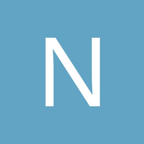 Neossa