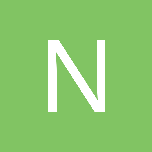 nikki0524