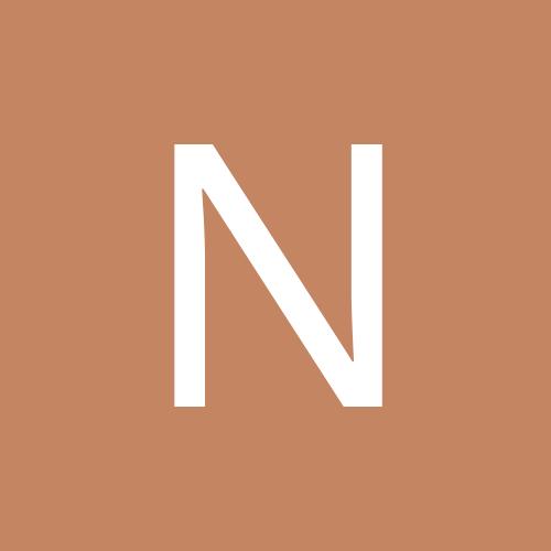 noirrobin