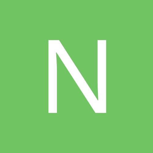 Nessy76