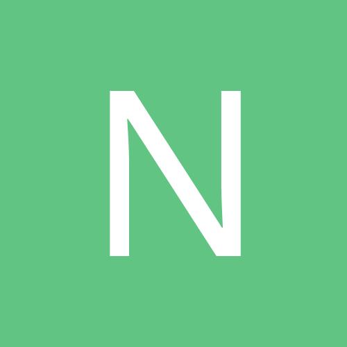 Nufatboi