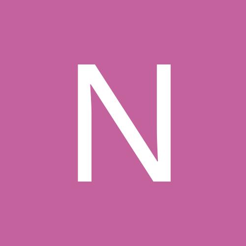 Nanita12