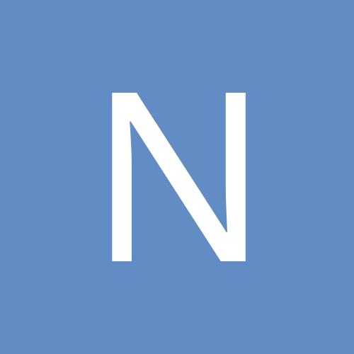 NanaB73