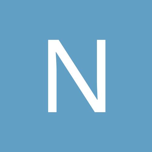 nevermore71