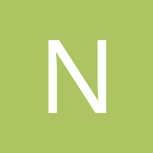 Nubbinsd22
