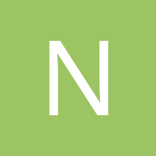 NewGuy47