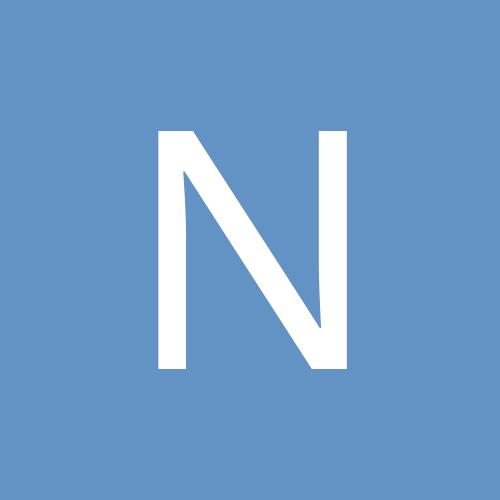 noela31