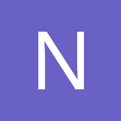 newkimberly