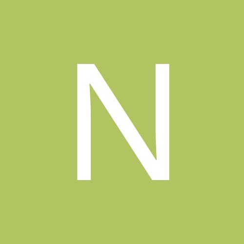 NEWLIFE4BEV
