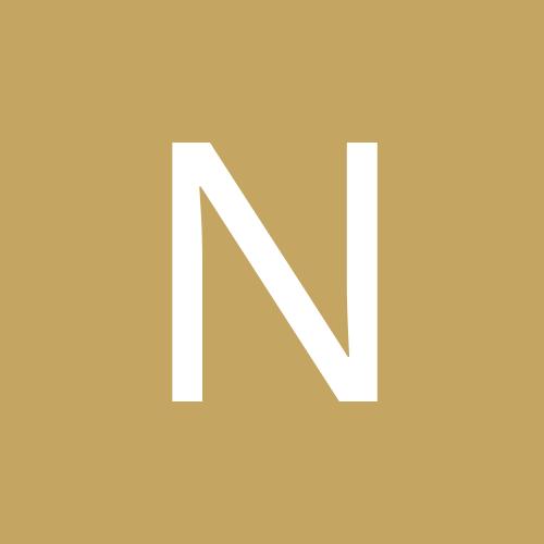 newlife131