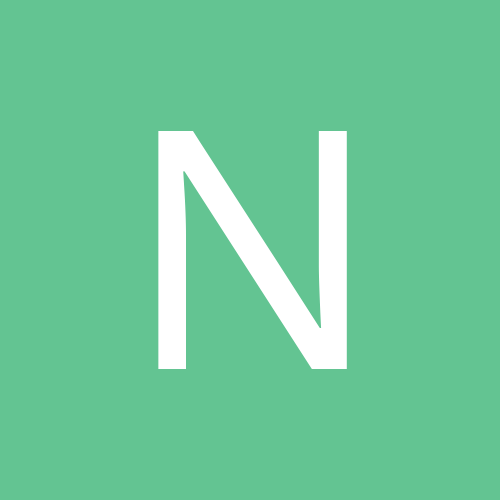 nurseforlapband