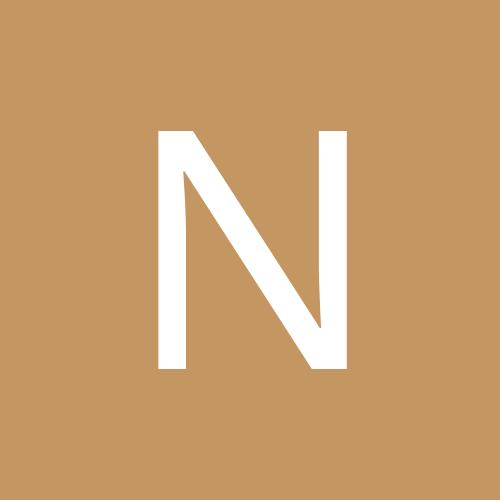 ndcysyve
