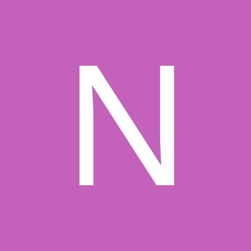 nibor