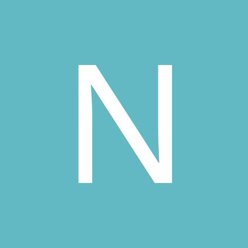 nursemarti