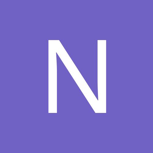 NanaPatti