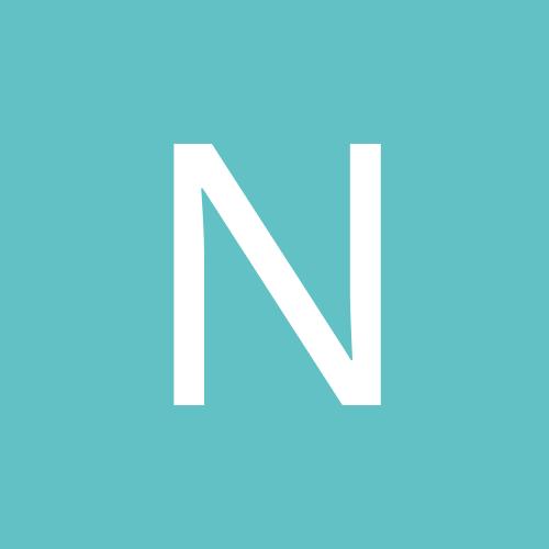 Neener