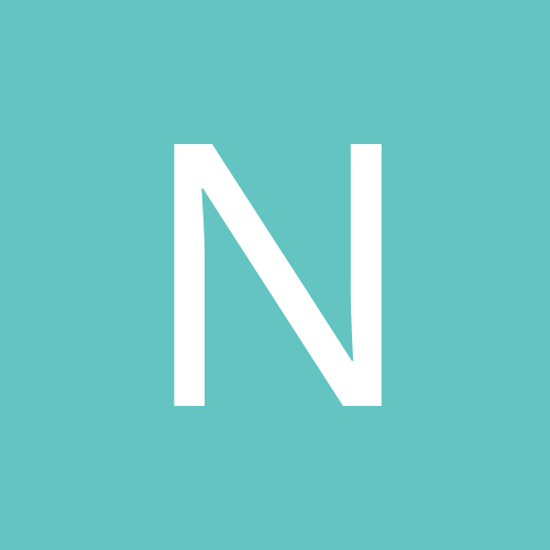 nanooktx