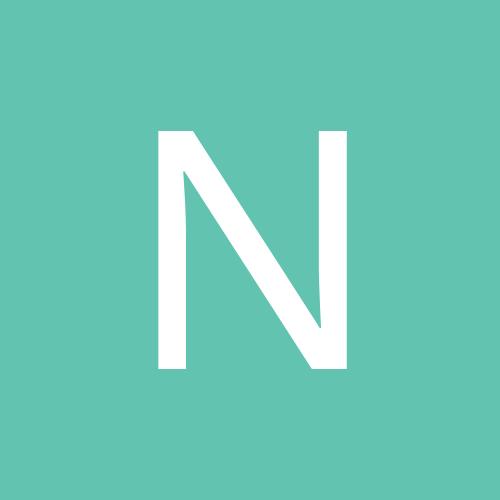 NewStart