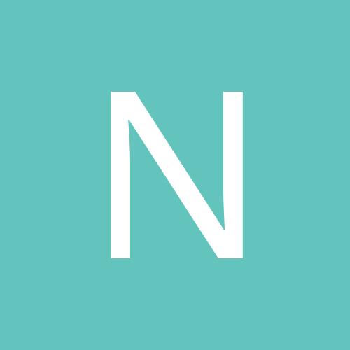 nikki32