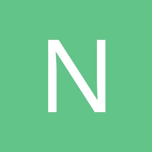 Neenornina