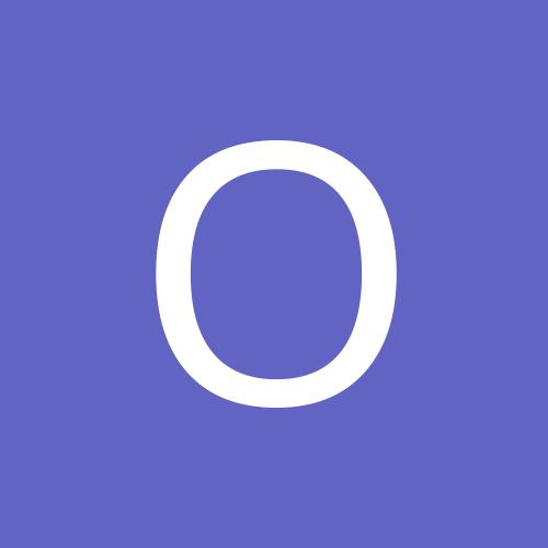 OnMyWay66