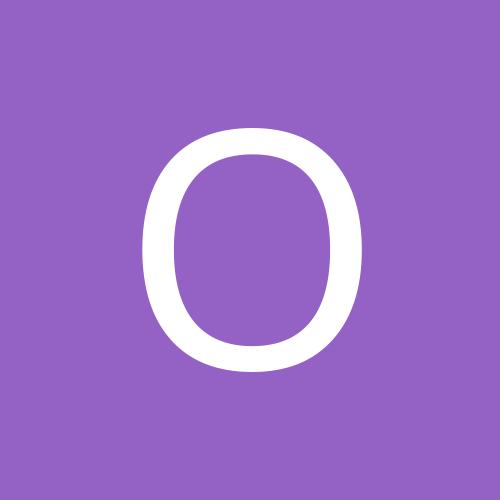 ocean_ophelia