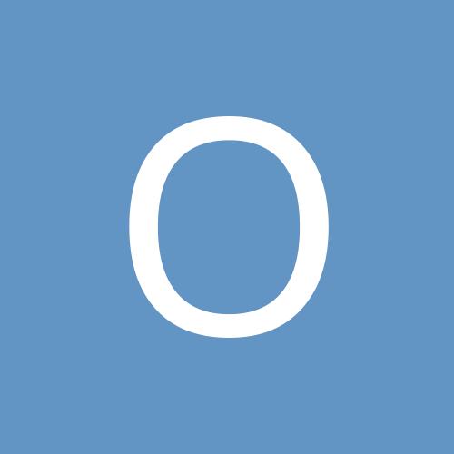 obtech89117
