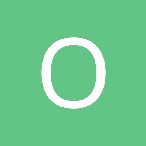 OperaDiva