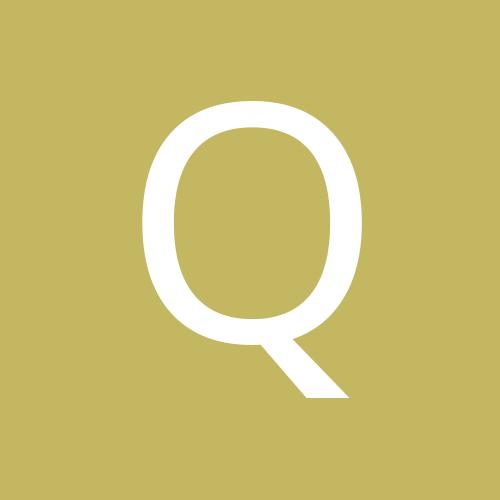 __quizeen